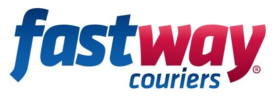 Fastway Logo