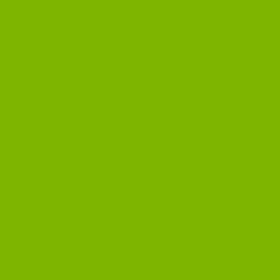 Facebook - Easy Pest Supplies