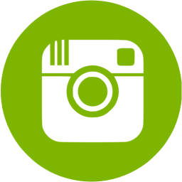 Instagram - Easy Pest Supplies