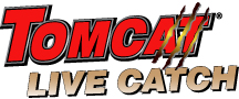 Tomcat Live Catch