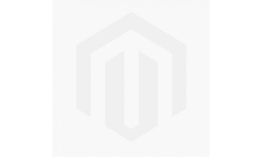 Talon Wax Blocks-10kg