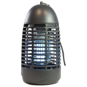 Enforcer Bug Zapper - 10W