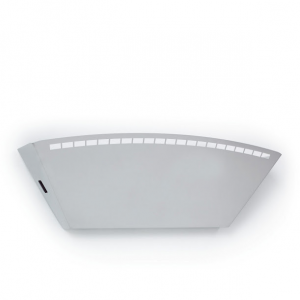 Uplighter Insect Killer 15W