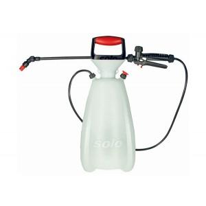 Solo 409 7 Litre Hand Sprayer