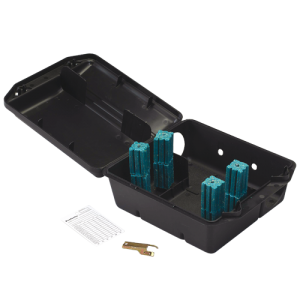 Protecta Sidekick Rat Bait Station