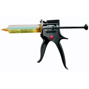 Cockroach Gel Applicator Gun