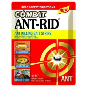 Ant-Rid Ant Killing Bait Strips