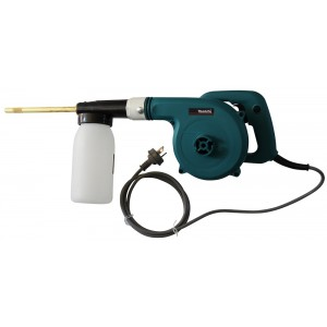 Makita 600W Dust Blower