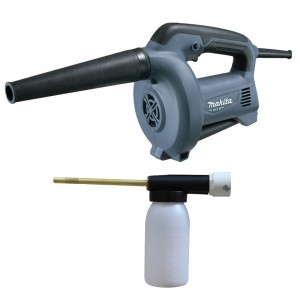 Makita MT Dust Blower