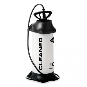 Mesto CLEANER Compression Sprayer 10 Litre