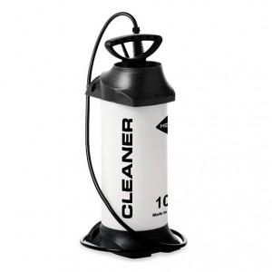 Mesto CLEANER Compression Sprayer 10 Litre