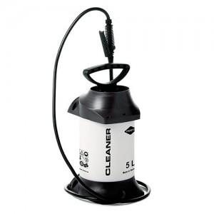 Mesto CLEANER Compression Sprayer 5 Litre