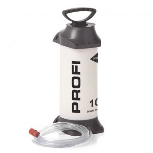 Mesto PROFI H20 Pressure Water Tank 10 Litre