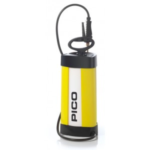 Mesto PICO Compression Sprayer 5 Litre
