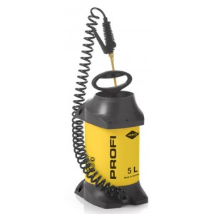 Mesto PROFI Compression Sprayer 5 Litre