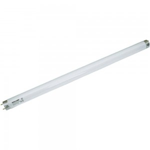 Plus Lamp - Globe 15W