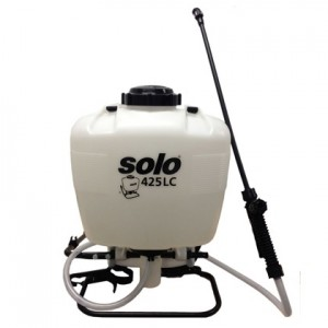Solo 425LC 15 Litre Backpack Sprayer
