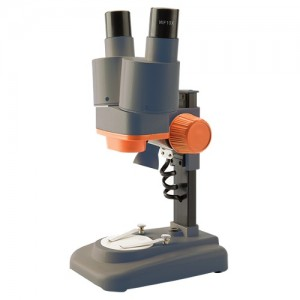 BioScope Microscope