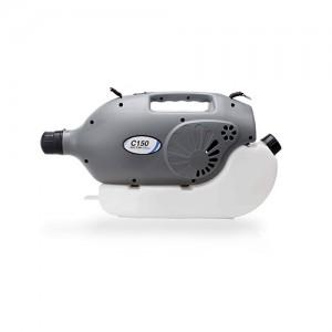 VectorFog C150 ULV Cold Fogger