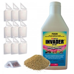 Ant Control Kit - Basic