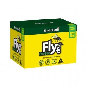 Envirosafe Fly Trap Refills