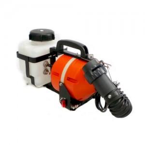 Electric ULV Cold Fogger & Sprayer