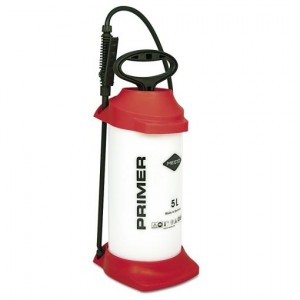 Mesto PRIMER Compression Sprayer 5 Litre