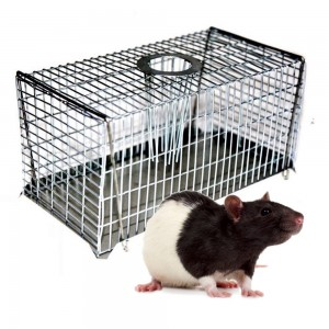 Multi Catch Mouse Trap Large