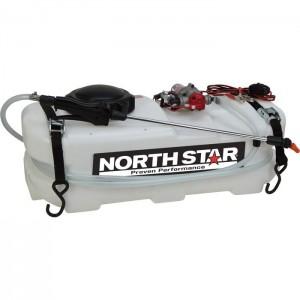 Northstar 38L Spot Sprayer