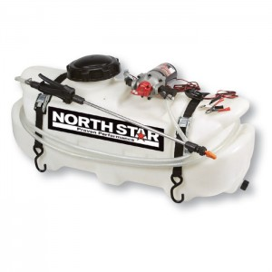 Northstar 60L Spot Sprayer