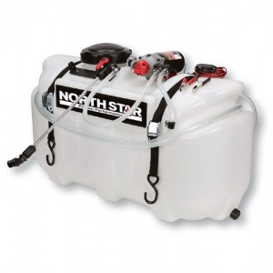 Northstar 98L Spot Sprayer