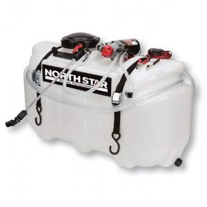 Northstar 98L Spot Sprayer