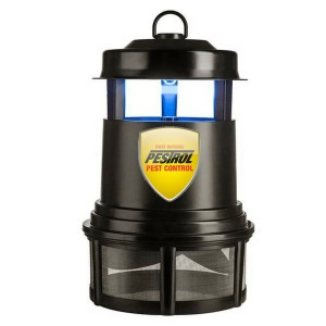 Pestrol Outdoor DOMINATOR Mosquito Trap