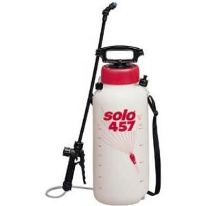 Solo 457 7 Litre Professional Hand Sprayer