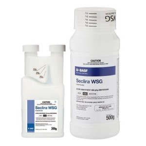 Seclira WSG Insecticide