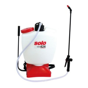 Solo 424 16 Litre Backpack Sprayer