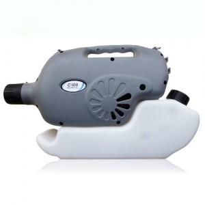 VectorFog C100 ULV Cold Fogger