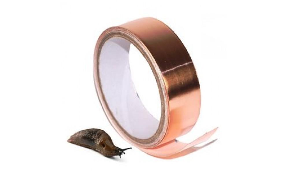 Slugga Snail & Slug Tape