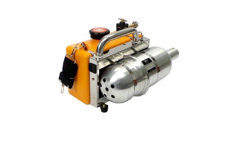 Electric ULV Sprayer Fogger