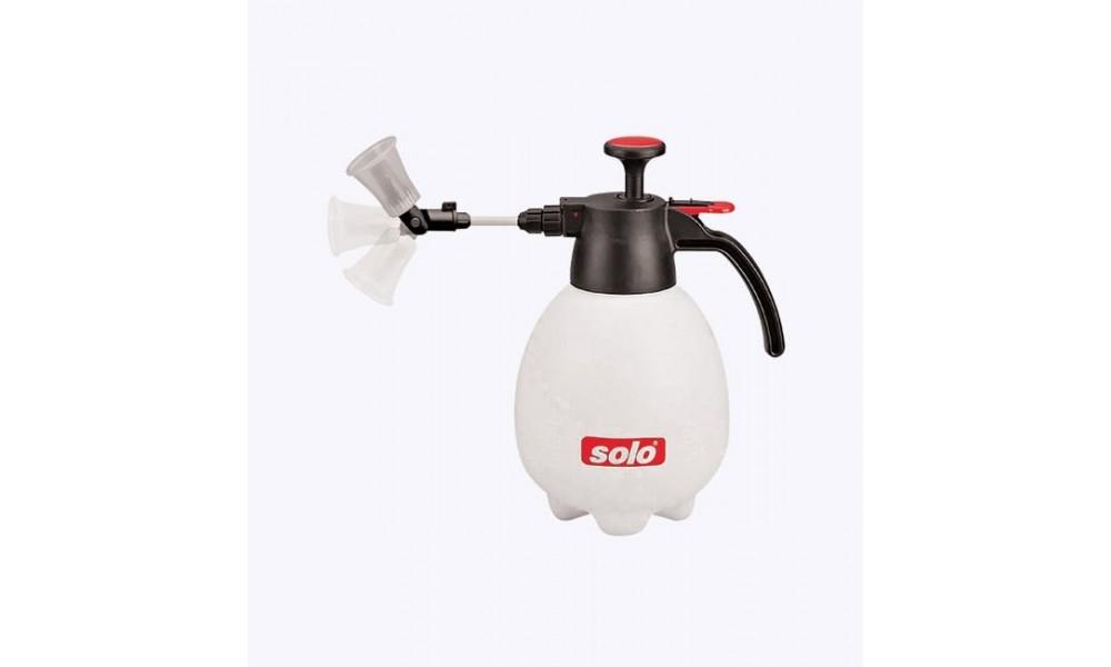 Solo 401 Manual Sprayer 1 Litre