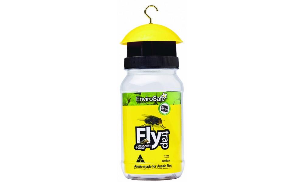 Envirosafe Fly Trap - Regular