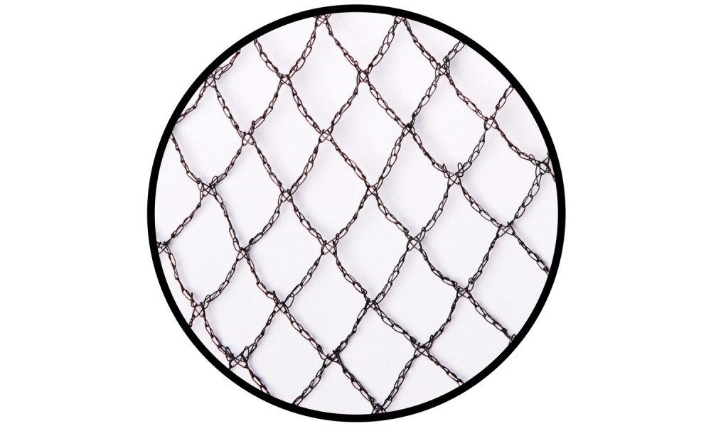 Bird Netting Fruit Tree Orchard Net Black Buy Online