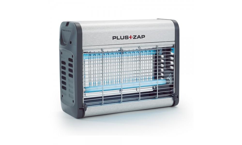 Plus Zap Bug Zapper 16W