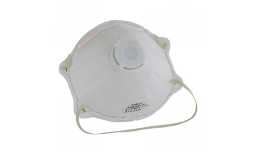 Dust Mask P2