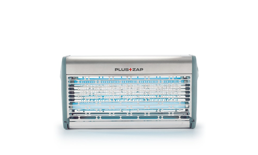 Plus Zap Bug Zapper 30W
