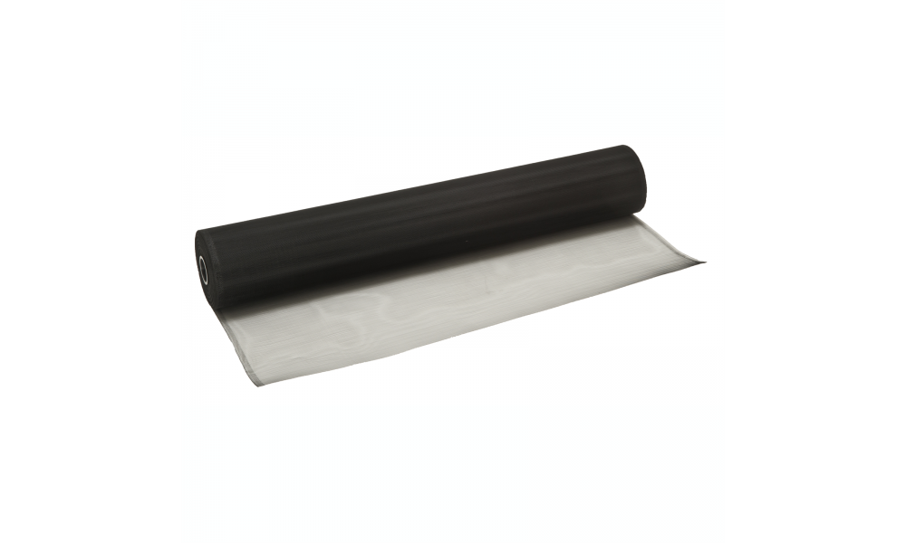 Flyscreen - Aluminium