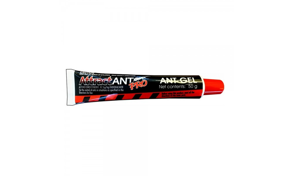 AttractAnt Pro Gel