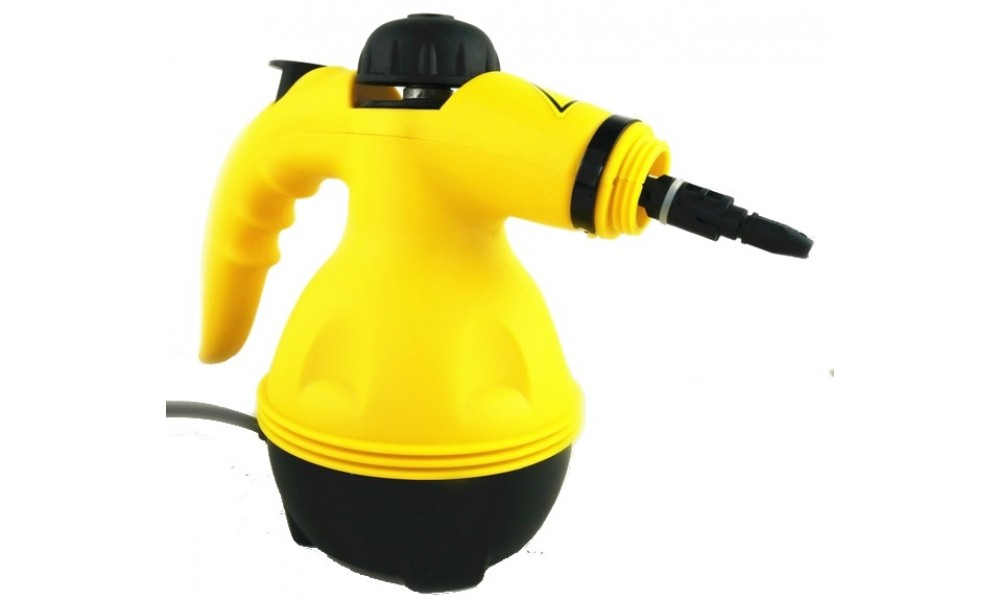 Bed Bug Steamer - Domestic