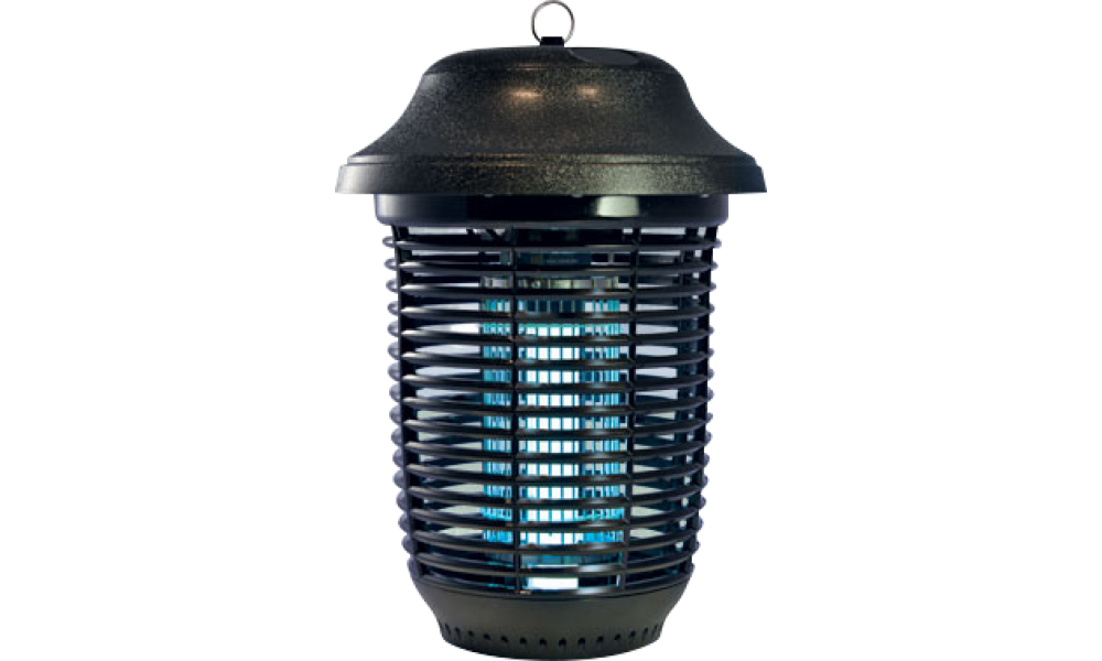 Enforcer Bug Zapper - 50W