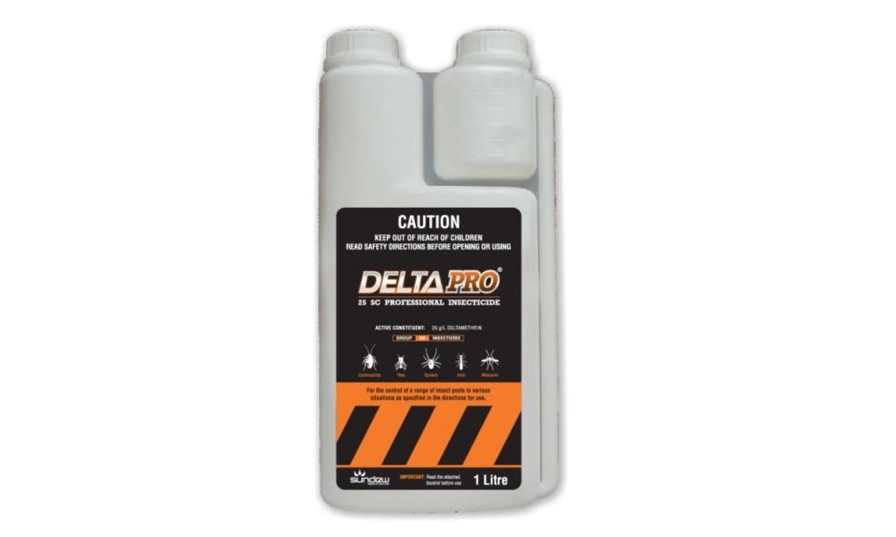 Delta Pro 1L